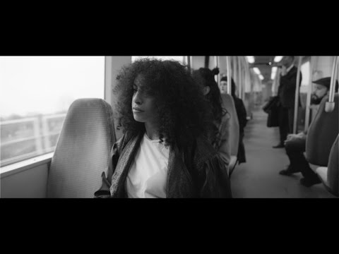 A Fugitive - Restless Coincidence (Official Music Video)