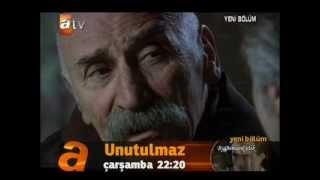 Ramiz Dayı Kerpeten Ali sahnesi (Ezel 24.Bölüm)
