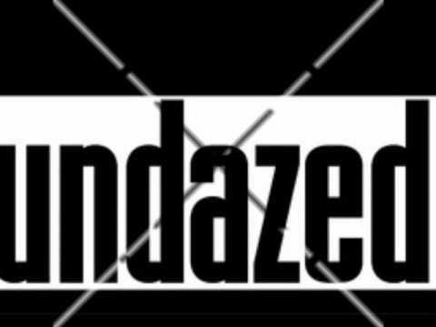 Radio Slave - sundazed