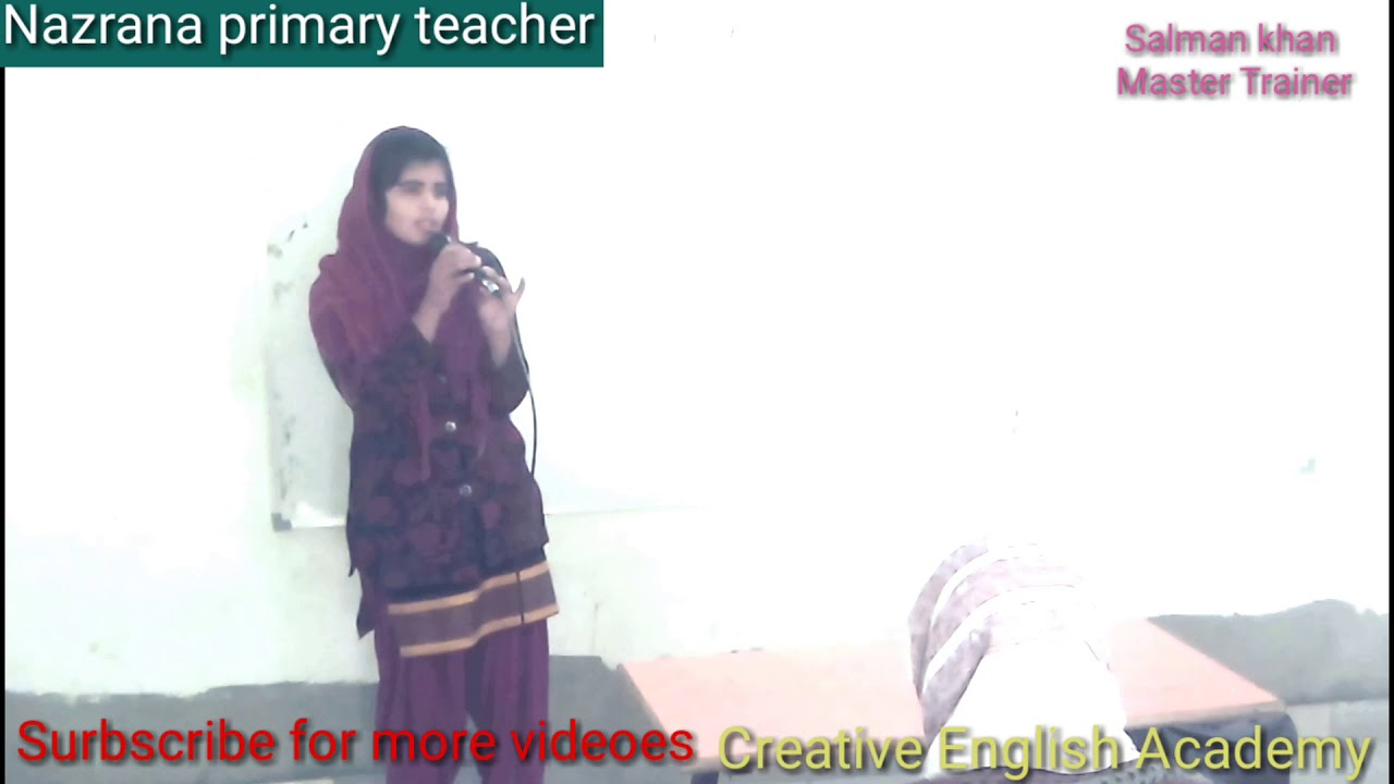 To be a great teacher | BEST teacher| great teacher| student