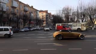 Перші новини Вінниці iLikeNews.com(, 2014-02-19T07:14:23.000Z)