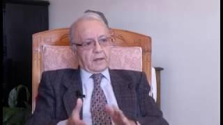 İsmet İnönü'nün Son Günü - Doktoru Oktay Karatan anlatıyor - 27 Ocak 2017