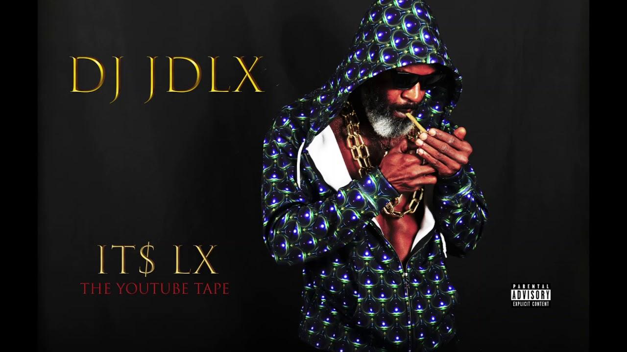 Download DJ JDLX - BAG (Official Audio) [Prod by: Jacob Lethal]
