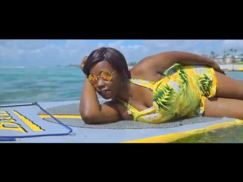 New VIDEO: Peace Winner Ft. Sadimu Mavoice – Mimi Na Wewe