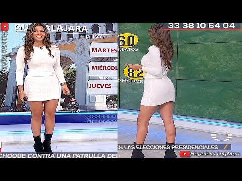 Susana Almeida 2021 Feb 22