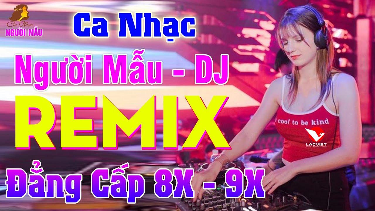TUYỆT PHẨM.. Nhạc Trẻ Xưa REMIX DJ Mới Đét 2020 Cực Mạnh - Nhạc Hoa Lời Việt DJ NỔI TIẾNG MỘT THỜI