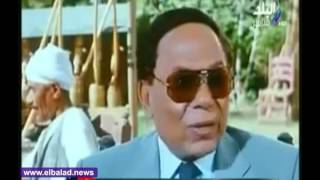 «شوبير» يسلط الضوء على أزمة مركز شباب ناصر المطور بشبرا الخيمة .. فيديو