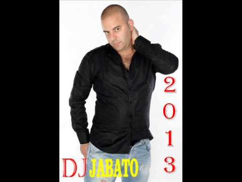 dj khabato mp3