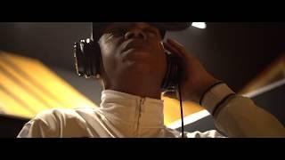 N8TE - Everything (Music Video)
