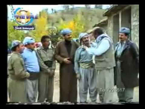 Xelo jelo aliye qade full Kurdish kurdistan