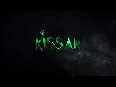 download Kissah tamil shortfilm | Aravindh sundaresan|Raguraam|K.vigneshwaran