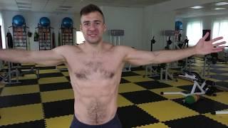 Что делает фитнес тренер, когда хочет похудеть?