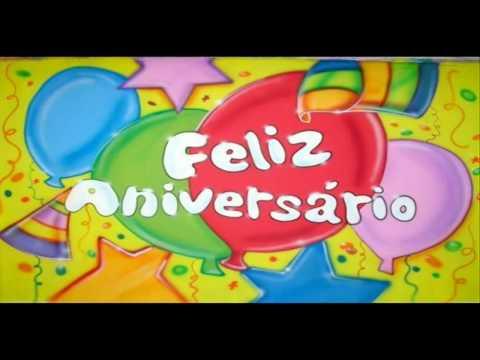 feliz-aniversário---parabéns-pra-você