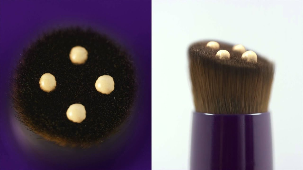 By Terry Light Expert Click Brush Video Youtube