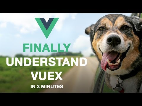 How to use Vuex with Framework7 | Timo Ernst