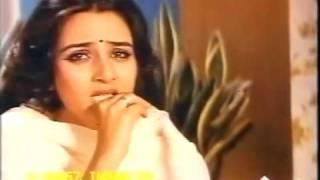 saleem.bhayya - Aur is dil mein kya rakha hai- Bollywood movie song- Sanjay.flv