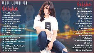 Download lagu GEISHA [ Full Album Terbaik 2021 ] Lagu Pop Indonesia Terbaik & Terpopuler Sepanjang Masa