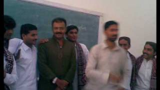 2K8 COMMERCE CULTURE DAY SINDH UNIVERSITY JAMSHERO BY WAZU_0001.wmv