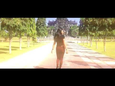Tut Asmara   Mekaca Mata Selem Versi 1 (NEW)