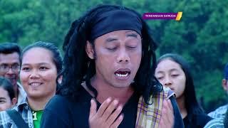 Video Tendangan Garuda Episode 17 Mei 2018 download MP3, 3GP, MP4, WEBM, AVI, FLV September 2018