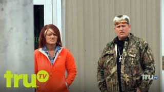 Lizard Lick Towing - Car Thief Strikes During Hot Date