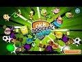 Games: Nickelodeon Soccer Stars