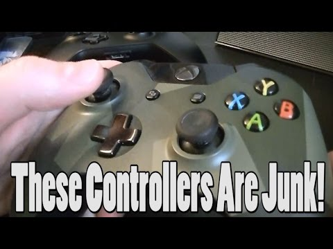 how to stop my controller from turning on my xbox