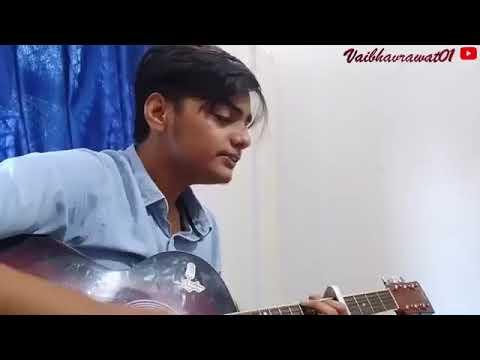 tera-ghata-|-gajendra-verma-|-vaibhav-rawat-|-viral-song-of-the-year-|