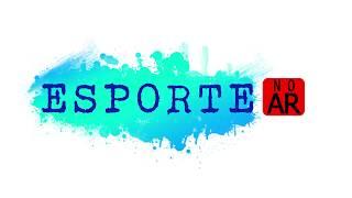 Esporte no Ar - Basquete Feminino