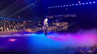 """Gabby Barrett (American Idol Practice) I Hope You Dance"""" by Lee Ann Womack"""