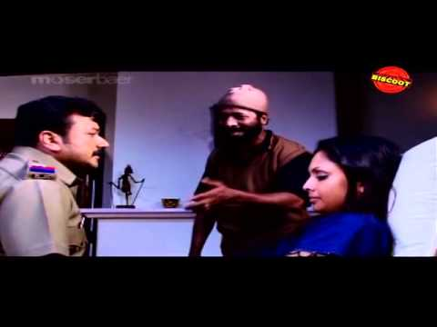 Moonnamathoral Malayalam movie  Comedy Scene jayaram and harishree ashokan