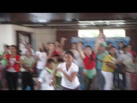 23rd Luacan UMC Anniversary 14