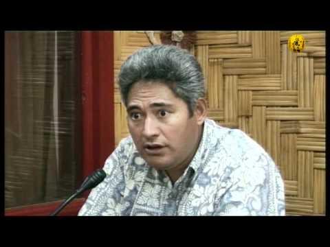 Questions 04 Antony Géros ITW Radio Tefana