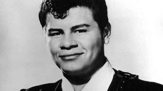 RITCHIE VALENS DEATH CERTIFICATE