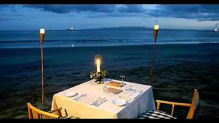 Romantic Chillout:  Michael e. - J