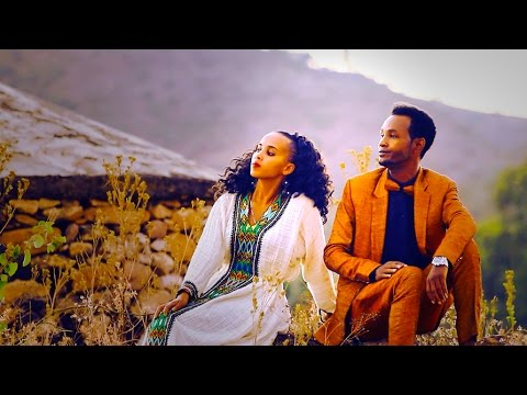 Gebremariyam Gebre (3G) - Abebaye / New Ethiopian Tigrigna Music
