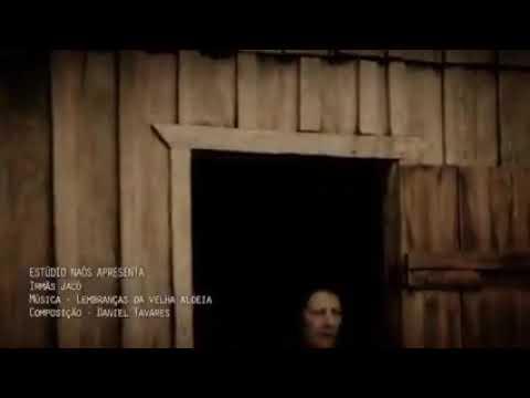 Lembranças da velha aldeia - irmãs Jacó
