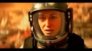 C.O.D: INFINITE WARFARE |Gameplay Part 13| Opeartion Black Flag | Target: Assault on Mars SDF Base