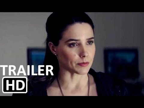 Acts of Violence Official Trailer#1 [HD] 2018