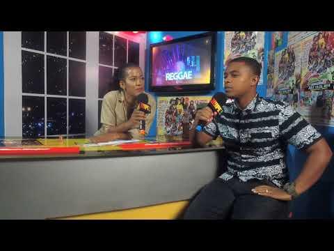 Hype TV Bar : Sumfest 2018 w/ Pastor Steven Blake part 2 (July 6th, 2018)