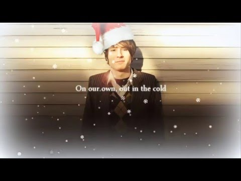 Owl City - The Christmas Song with Lyrics