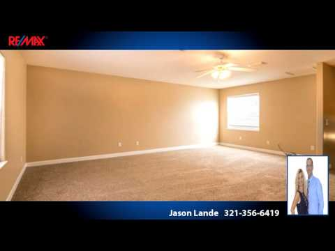 Homes for sale - 5370 Somerville Drive, Rockledge, FL 32955