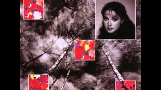 Watch Sarah Brightman O Waly Waly video