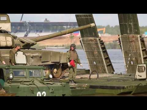 Best World Amazing Latest Technology Army Corps of Engineers Modern