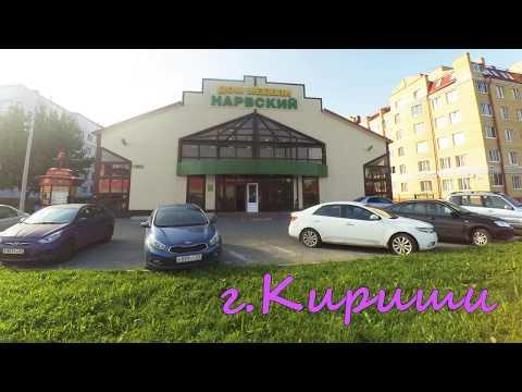 """Мебельный магазин в городе Кириши. Дом мебели """"Нарвский"""""""