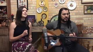 Baixar | Era uma vez   Kell Smith | Fernanda de Lima e Jorge Fidélis