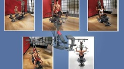 Bowflex Ultimate 2 Review | Buy Bowflex Ultimate 2! | Find Bowflex Ultimate 2 and buy it