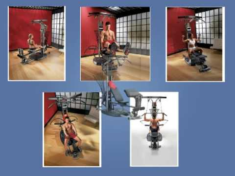 Bowflex Ultimate 2 Review   Buy Bowflex Ultimate 2!   Find Bowflex Ultimate 2 and buy it