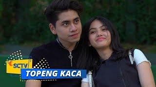 Highlight Topeng Kaca - Episode 34