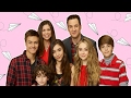 Fans That Are Giving Up On Girl Meets World | Here Is My Response To That